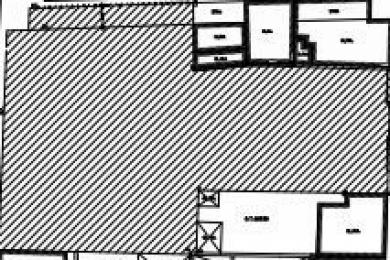 Main Photo of a 0 bedroom Land for sale