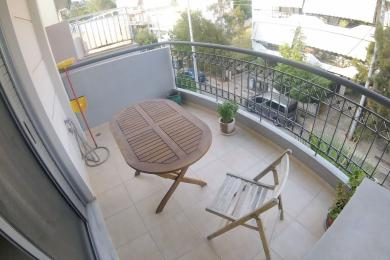 Apartment Sale - ARGYROUPOLI, ATTICA