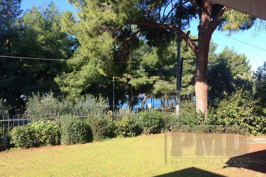 House for sale in Kavouri (Vouliagmeni) Greece
