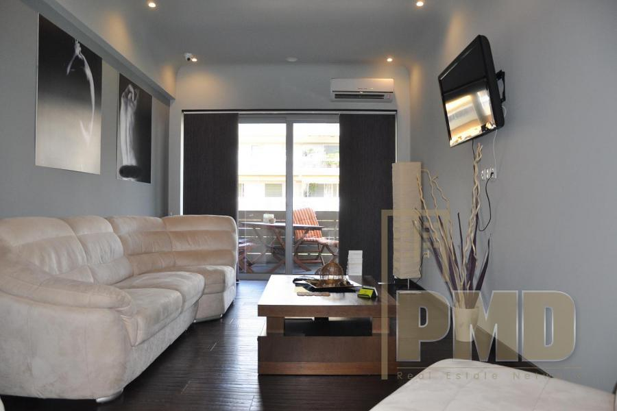 Office for rent  in Glyfada Center.