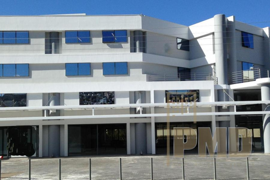 Office space for sale in Voula, Athens Greece.