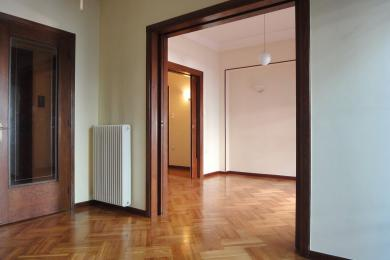 Apartment Sale - ATHENS, ATTICA