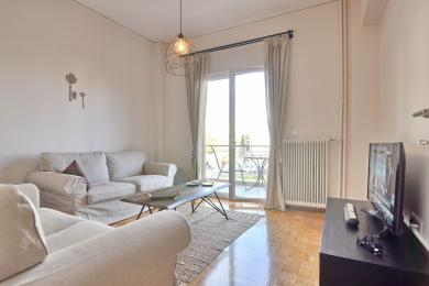 Apartment Rental - GLYFADA, ATTICA