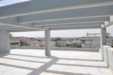 Main Photo of a 4 bedroom  Penthouse for sale
