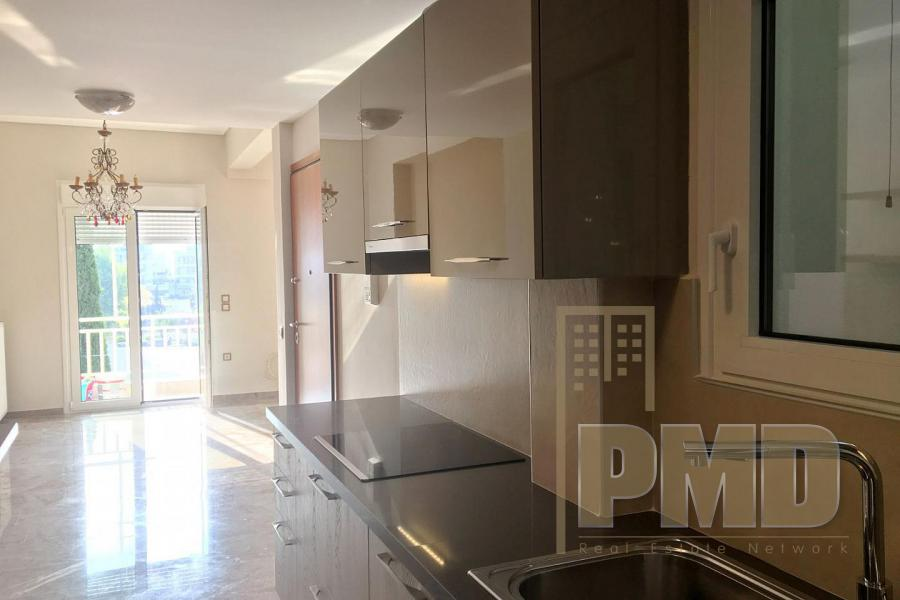Apartments for sale in Nea Smyrni, Athens Greece