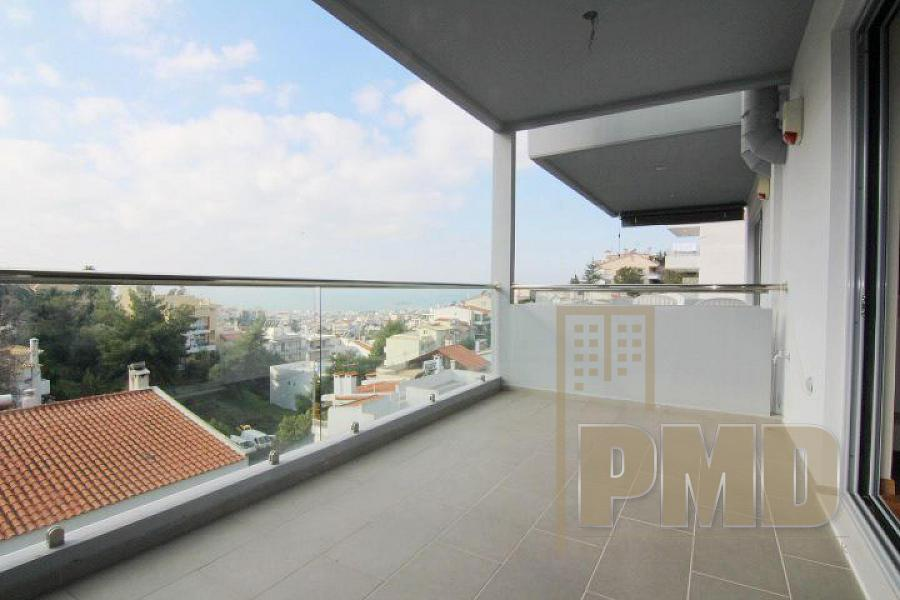 Townhouse for sale in Voula Panorama Athens