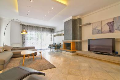 House Rental - GLYFADA, ATTICA