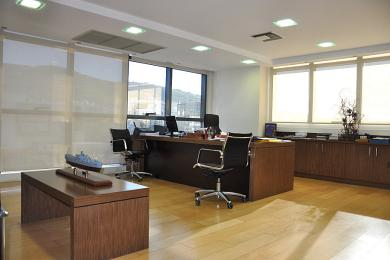 Office Sale - GLYFADA, ATTICA