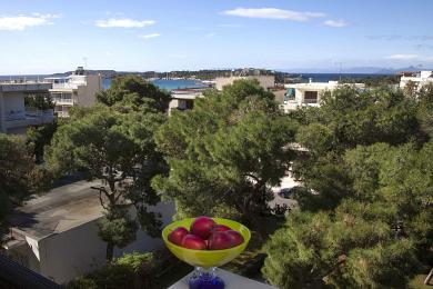 Apartment Rental - VOULIAGMENI, ATTICA