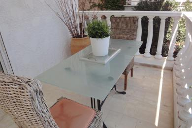Apartment Rental - VOULA, ATTICA