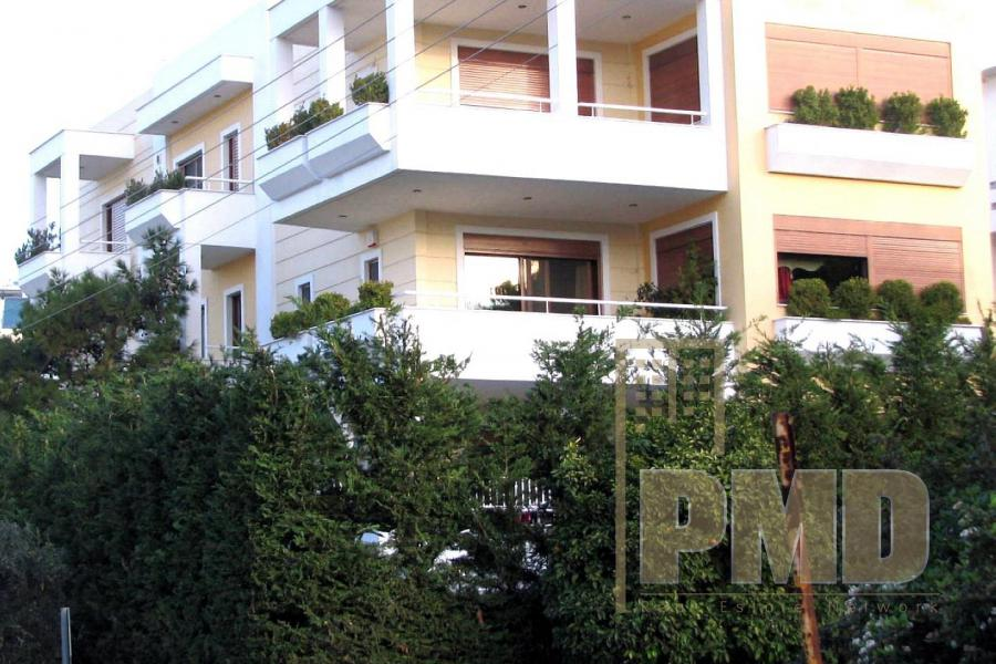 Apartment for sale in glyfada real estate in athens greece - Penthouse ac du square one studio ...
