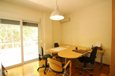 Apartment Sale - PALEO FALIRO, ATTICA