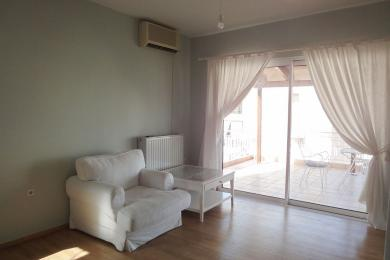 Single Floor Apartment Rental - GLYFADA, ATTICA