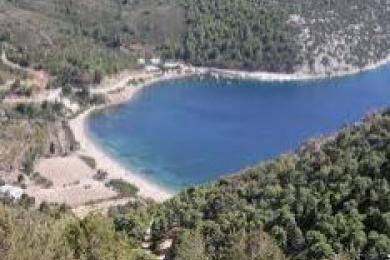 Land Sale - SKIROS, SPORADES