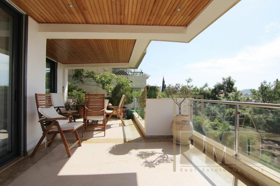 Apartment for sale in Voula, Athens Greece.