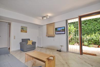 Apartment Sale - GLYFADA, ATTICA