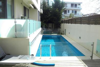 Main Photo of a 5 bedroom  Duplex for sale