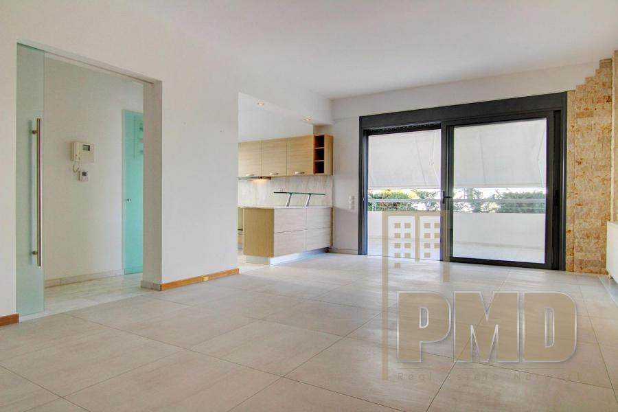 Apartment for Sale in the Center of Glyfada, Athens Greece