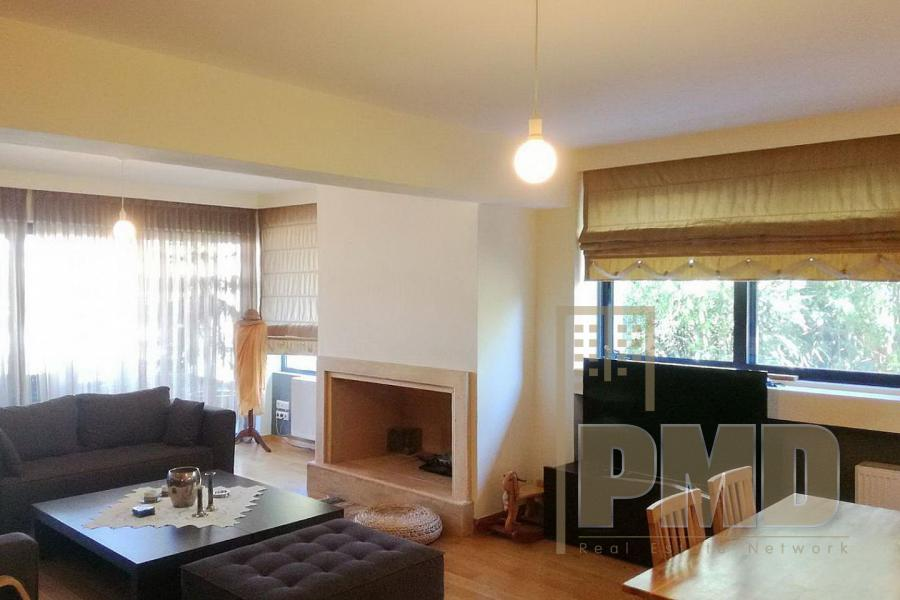 Apartment for sale in Voula, Athens Greece