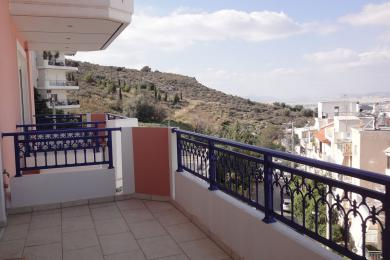 Apartment Sale - VYRONAS, ATTICA